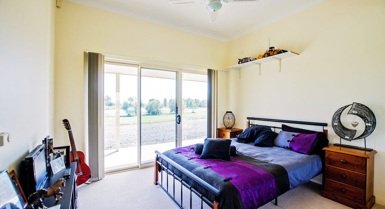 737 Echuca West School Road, Echuca, VIC, 3564 - Image 17