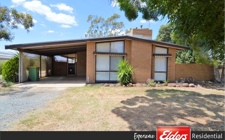 55 Mckenzie Road, Echuca, VIC, 3564 - Image 1