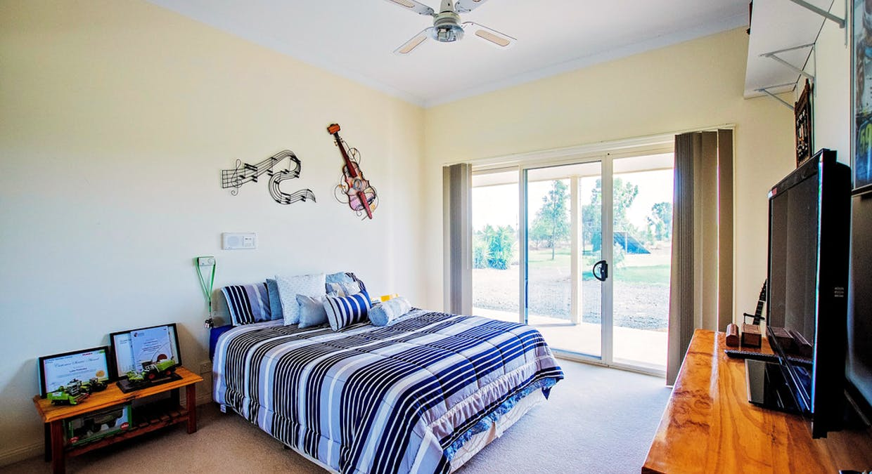 737 Echuca West School Road, Echuca, VIC, 3564 - Image 18