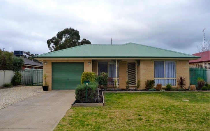 11 Glencoe Boulevard, Moama, NSW, 2731 - Image 1