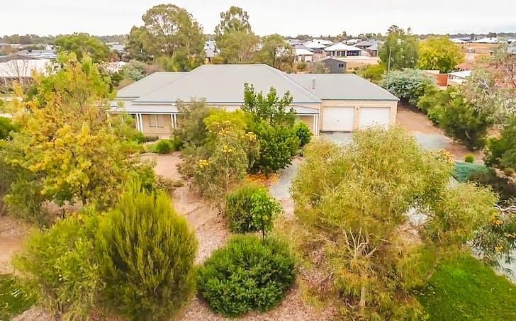 9 Tomara Court, Moama, NSW, 2731 - Image 1