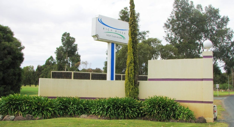 8 Kingfisher Drive East, Moama, NSW, 2731 - Image 27