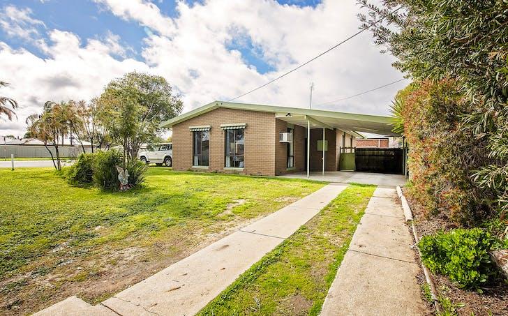 9 Dorward Place, Moama, NSW, 2731 - Image 1
