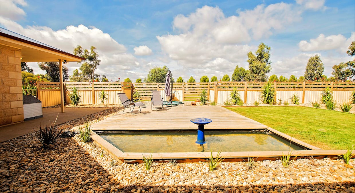 737 Echuca West School Road, Echuca, VIC, 3564 - Image 28