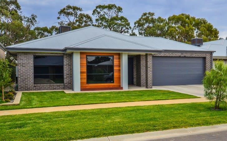 Lot 27 Mayflower Drive, Moama, NSW, 2731 - Image 1