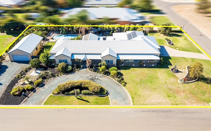 1 River Gums Drive, Moama, NSW, 2731 - Image 1