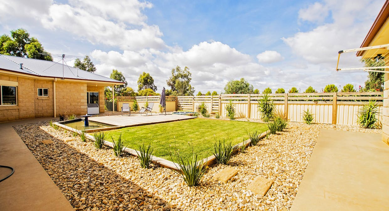 737 Echuca West School Road, Echuca, VIC, 3564 - Image 27