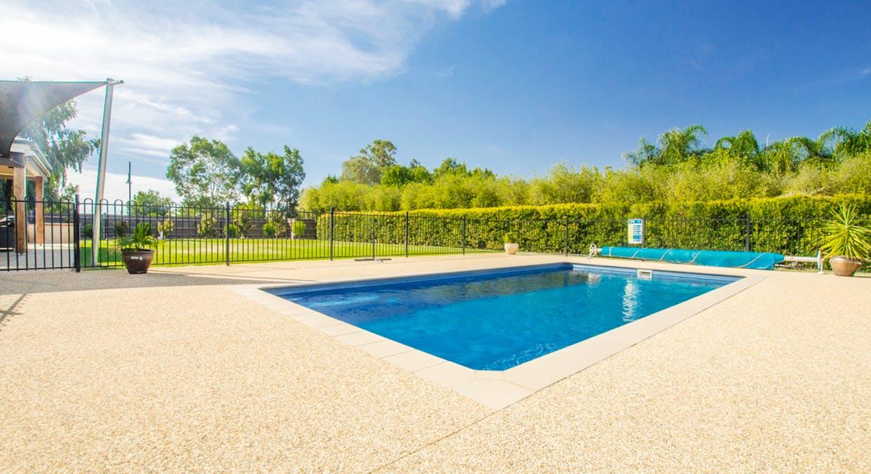 1 Grenache Grove, Moama, NSW, 2731 - Image 2