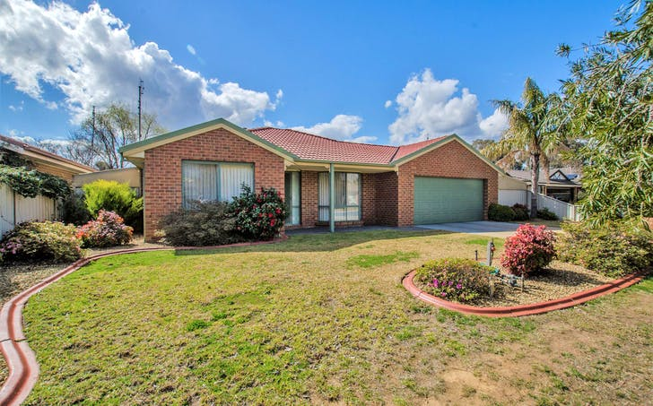 3 Stirling Court, Moama, NSW, 2731 - Image 1