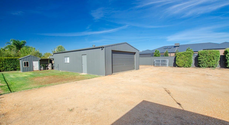1 Grenache Grove, Moama, NSW, 2731 - Image 17