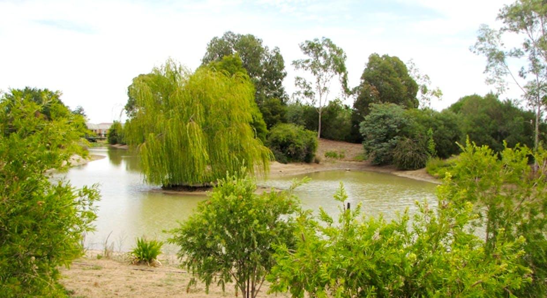 8 Kingfisher Drive East, Moama, NSW, 2731 - Image 24