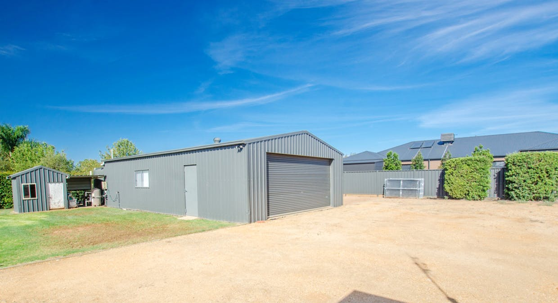 1 Grenache Grove, Moama, NSW, 2731 - Image 18
