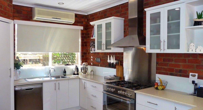 13 Winnima Ave, Moama, NSW, 2731 - Image 2