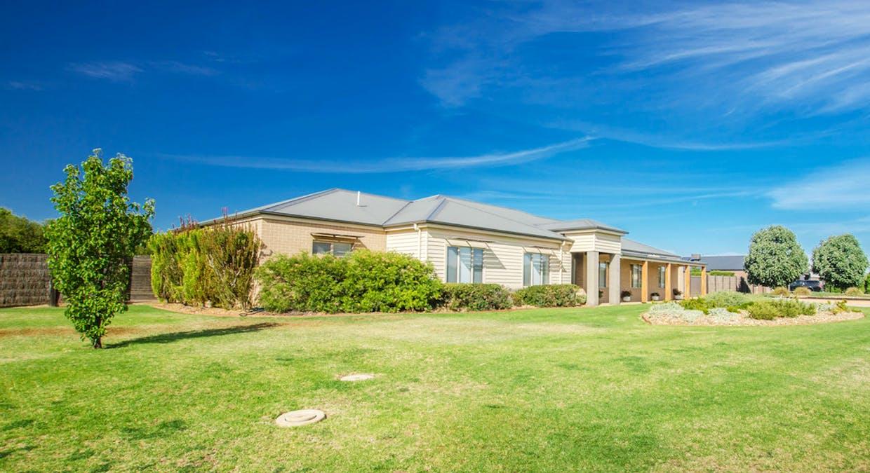 1 Grenache Grove, Moama, NSW, 2731 - Image 19