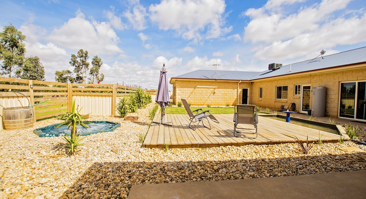 737 Echuca West School Road, Echuca, VIC, 3564 - Image 26