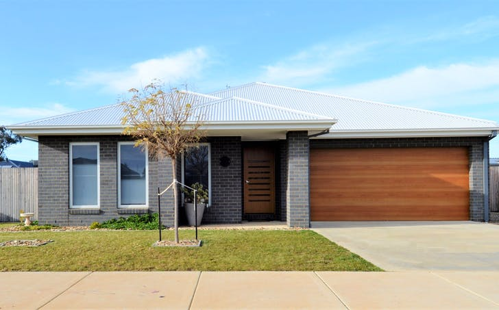 8 Lakeview Drive, Moama, NSW, 2731 - Image 1