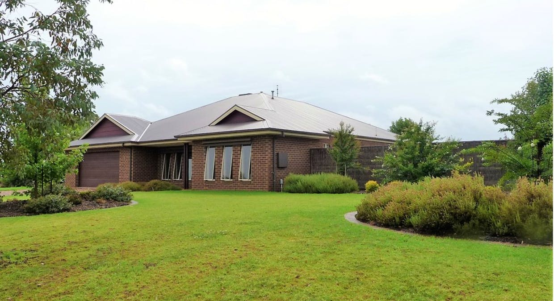 1 Burgundy Drive, Moama, NSW, 2731 - Image 1