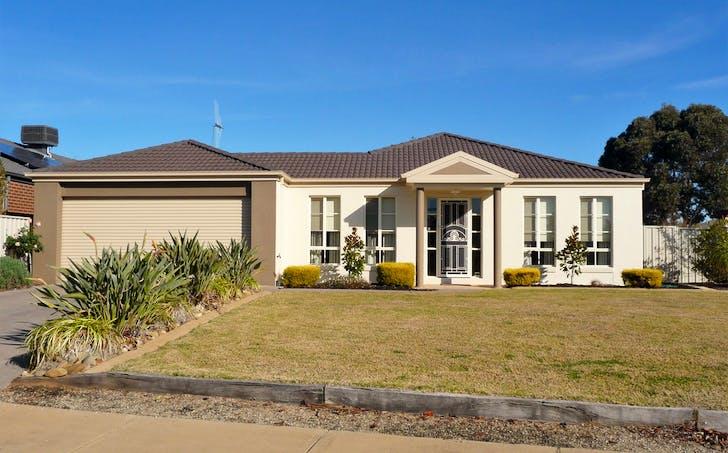 24 Shetland Drive, Moama, NSW, 2731 - Image 1