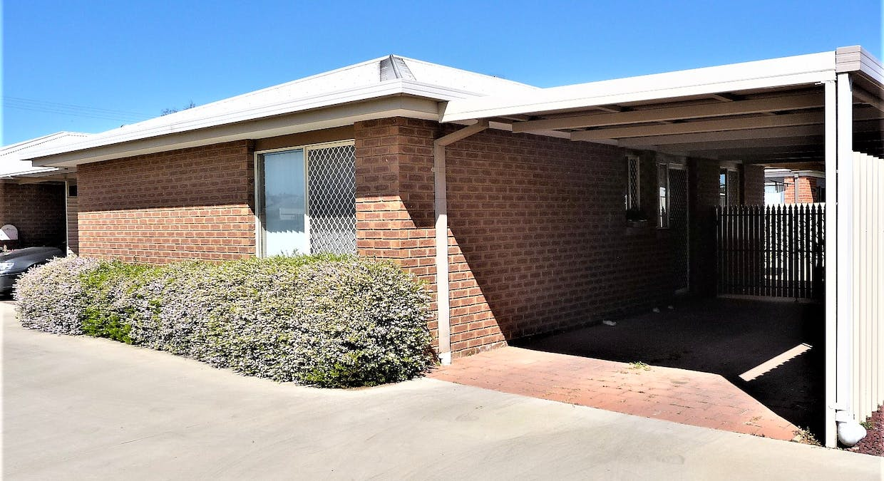 2/16 Council Street, Moama, NSW, 2731 - Image 6