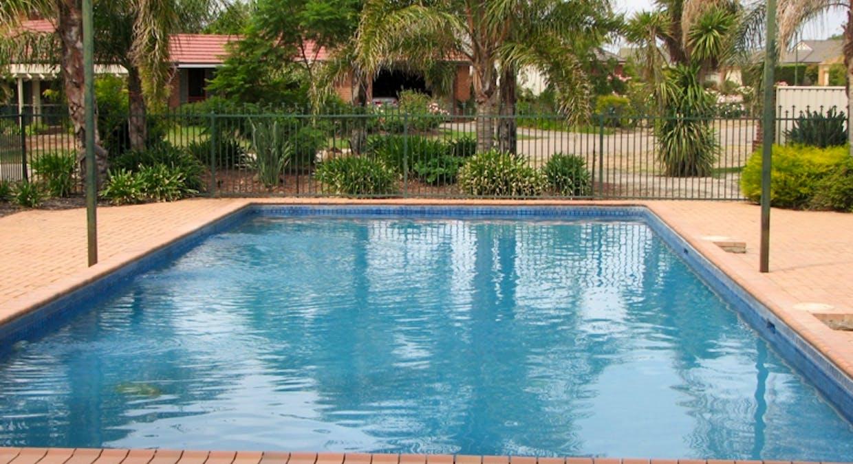8 Kingfisher Drive East, Moama, NSW, 2731 - Image 25
