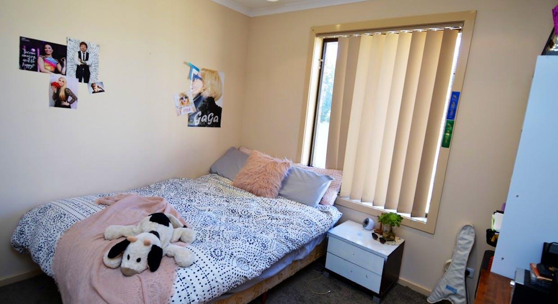 39 Jacana Avenue, Moama, NSW, 2731 - Image 8