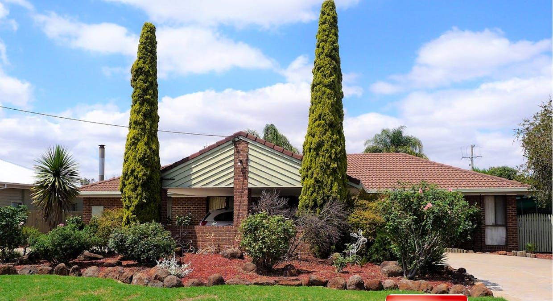41 Chanter Street, Moama, NSW, 2731 - Image 1