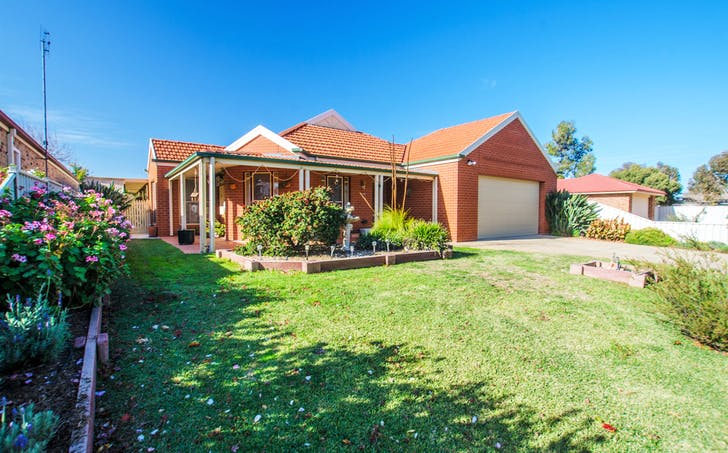 4 Shetland Drive, Moama, NSW, 2731 - Image 1