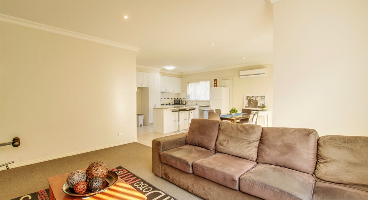 3 of 66 Mitchell Street, Echuca, VIC, 3564 - Image 5