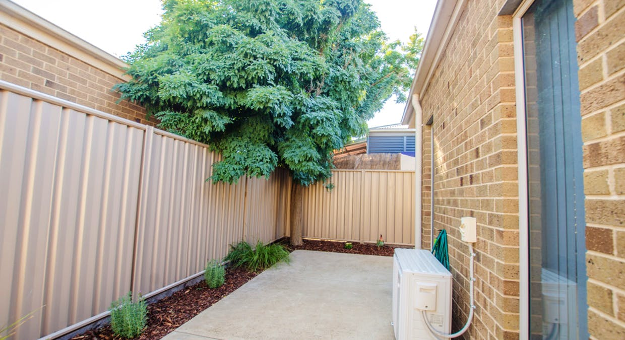 3 of 66 Mitchell Street, Echuca, VIC, 3564 - Image 10