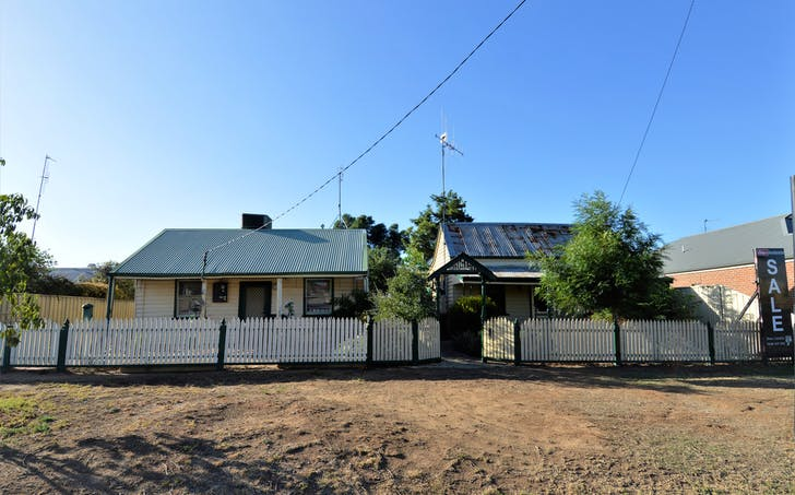 31 and 33 Echuca Street, Moama, NSW, 2731 - Image 1