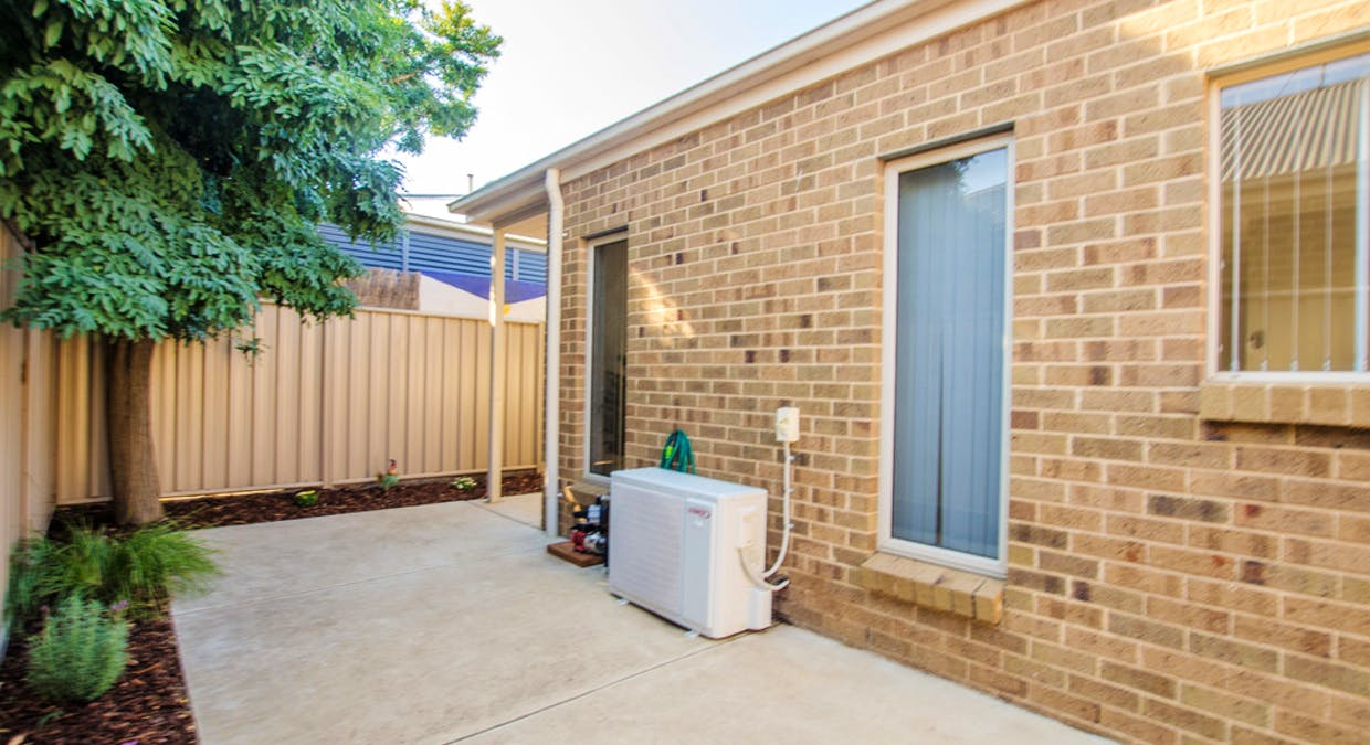 3 of 66 Mitchell Street, Echuca, VIC, 3564 - Image 11