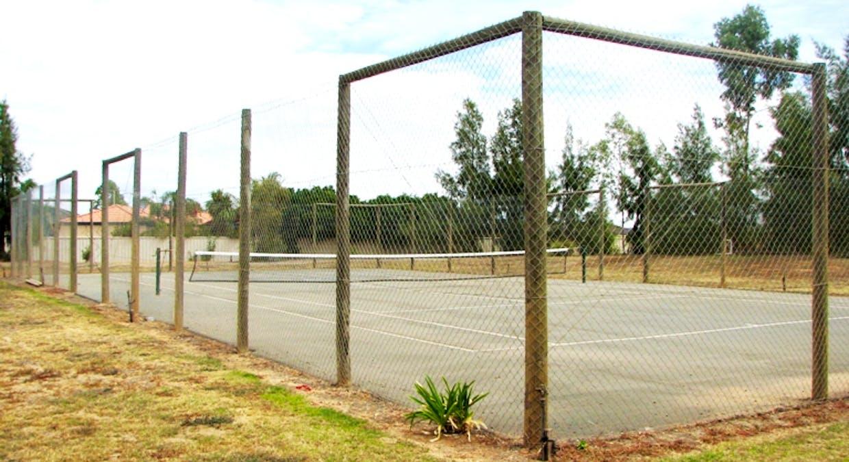 8 Kingfisher Drive East, Moama, NSW, 2731 - Image 26