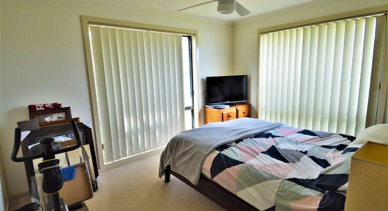 7 Argyle Court, Moama, NSW, 2731 - Image 8