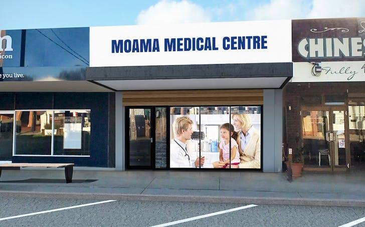 33 Meninya Street, Moama, NSW, 2731 - Image 1
