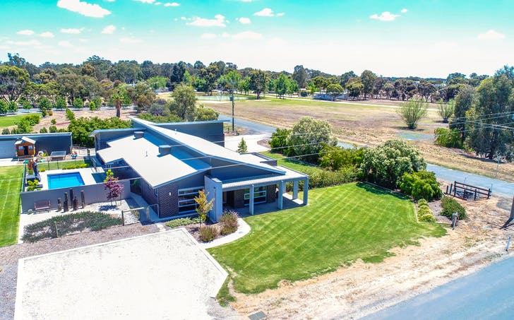 5 Grimison Rd, Moama, NSW, 2731 - Image 1