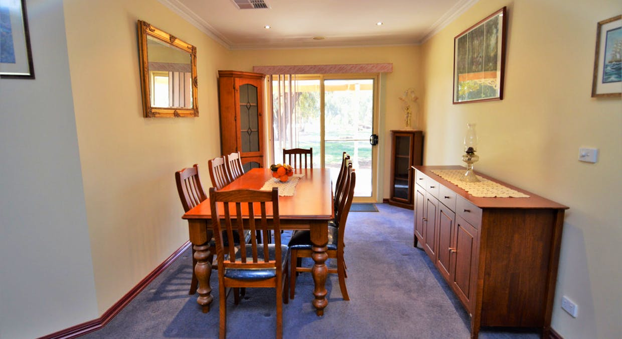 28 Moama Street, Mathoura, NSW, 2710 - Image 6