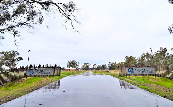 2 Cadell Street, Moama, NSW, 2731 - Image 1