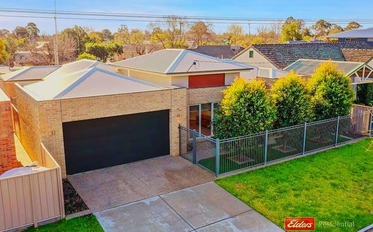 30 Maiden Street, Moama, NSW, 2731 - Image 1