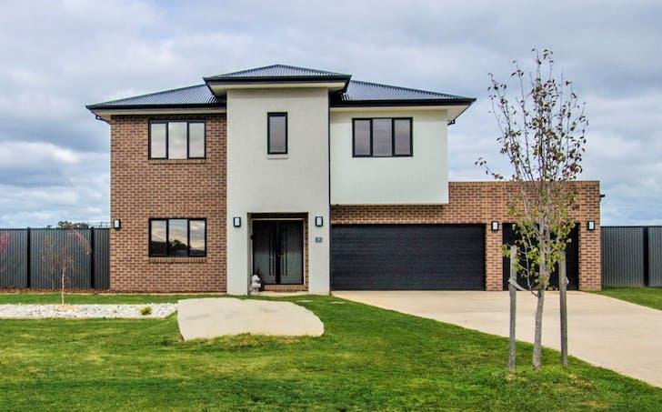 61 Cabernet Drive, Moama, NSW, 2731 - Image 1