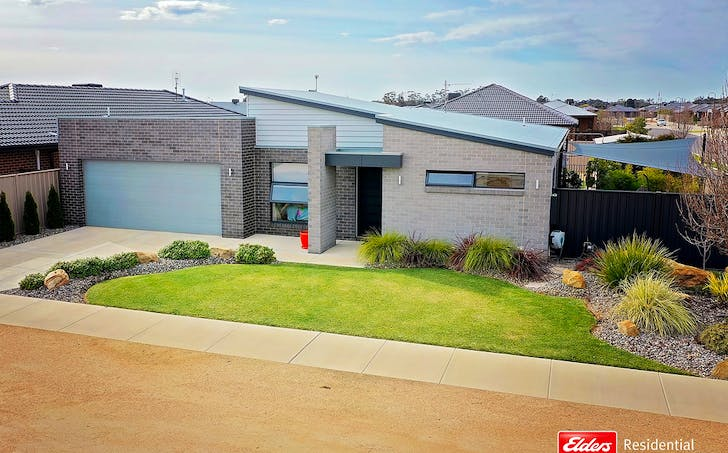 10 Cleary Street, Echuca, VIC, 3564 - Image 1
