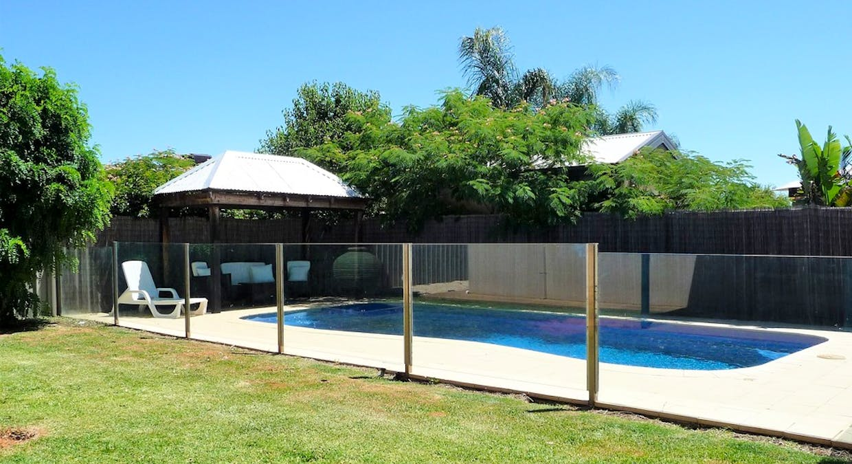 3 Sunset Avenue, Echuca, VIC, 3564 - Image 3