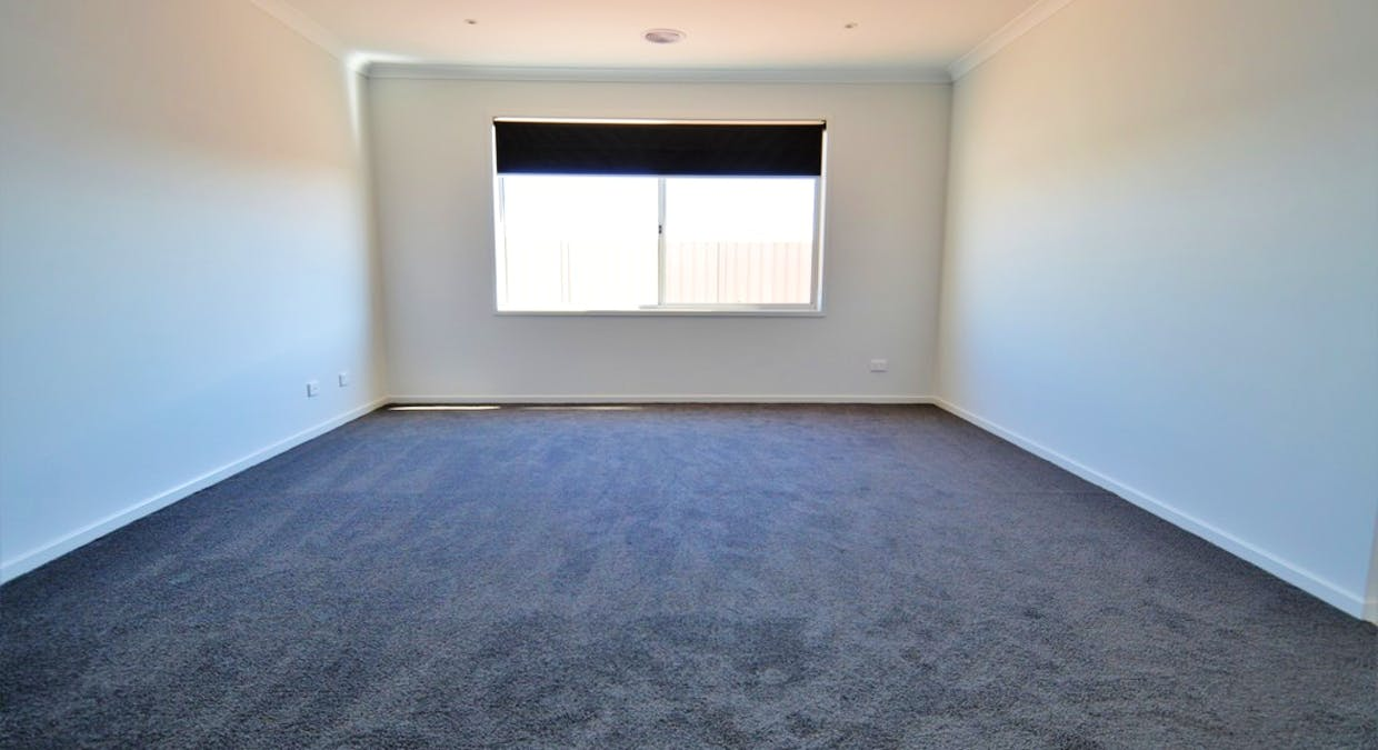 8 Cleary Street, Echuca, VIC, 3564 - Image 8