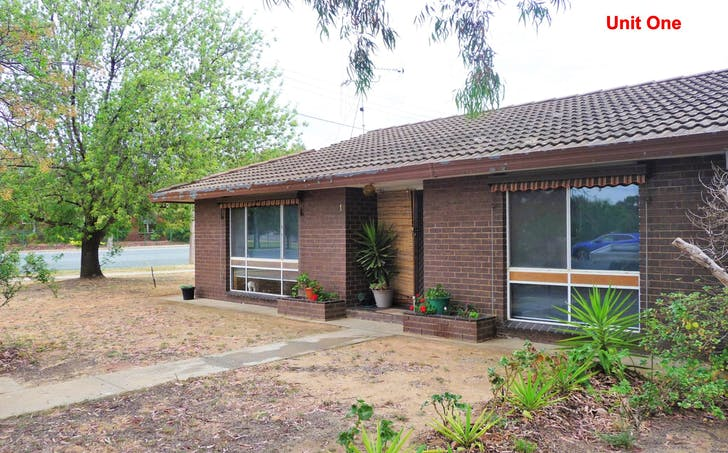 1 of 2 War Street, Moama, NSW, 2731 - Image 1