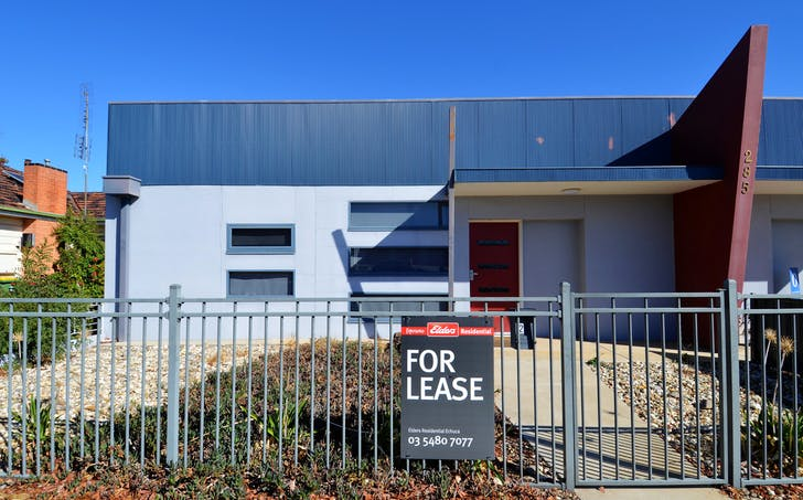 2-285 High Street, Echuca, VIC, 3564 - Image 1