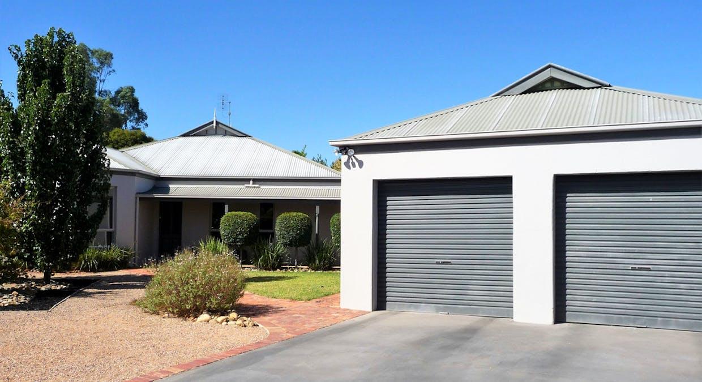 13 Winnima Ave, Moama, NSW, 2731 - Image 10