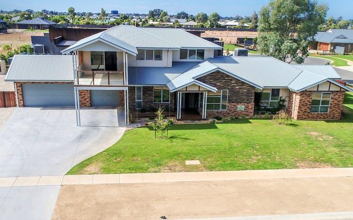 10 Bottlebrush Drive, Moama, NSW, 2731 - Image 1