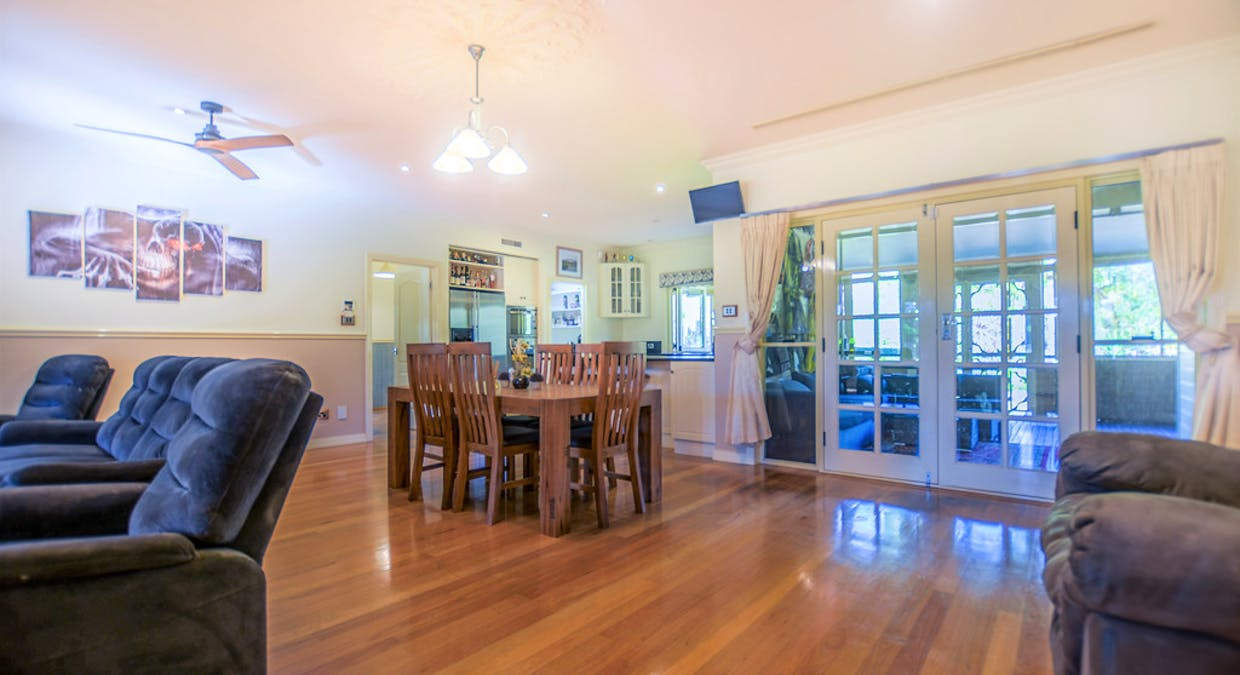 316 Mary Ann Road, Echuca, VIC, 3564 - Image 6