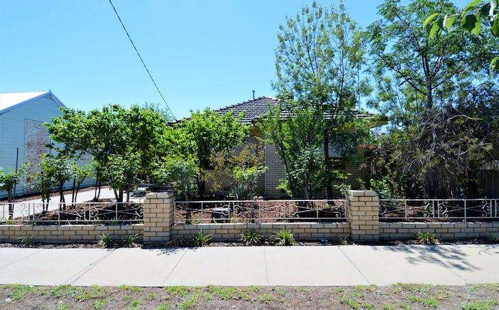 56 Mitchell Street, Echuca, VIC, 3564 - Image 1