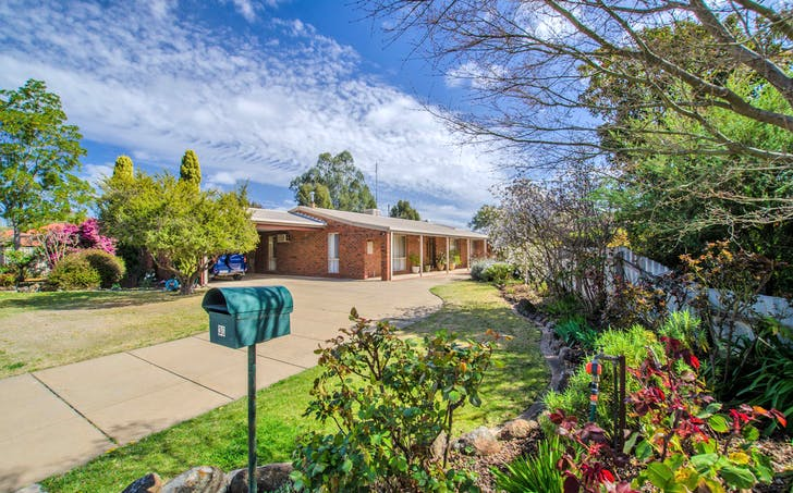 36 Regent St, Moama, NSW, 2731 - Image 1