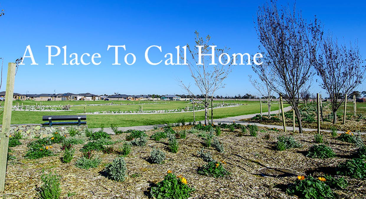 Lot 17 Wilkinson Drive, Echuca, VIC, 3564 - Image 1